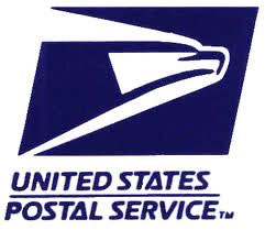 US Postal Service Shipping